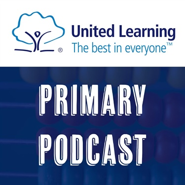 Primary Podcast: Pupil Progress Meetings