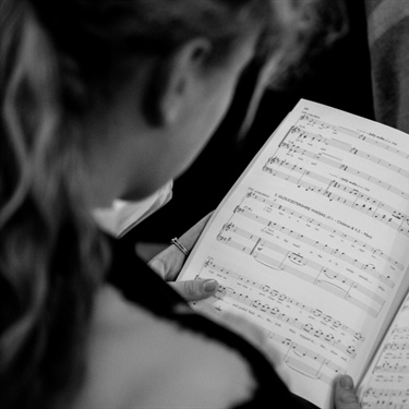 Music, Performing Arts and Rosenshine: Reviewing Prior Learning