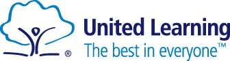 United Learning Careers